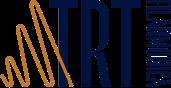 Filarmonica TRT Logo