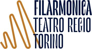 Filarmonica Teatro Regio Torino